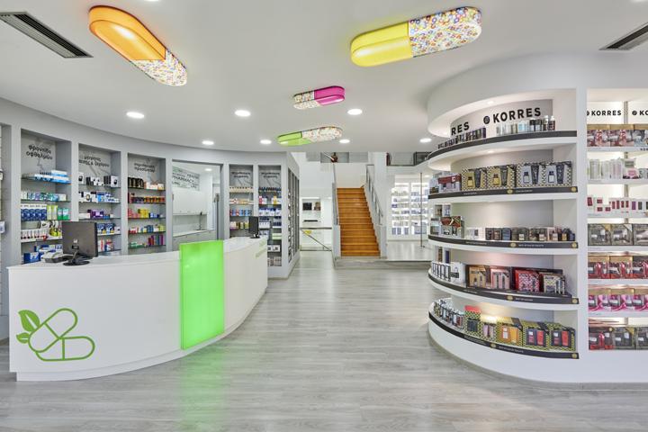 nhiều bạn trẻ học dược và người kinh doanh luôn muốn phát triển quy mô cửa hiệu thuốc tây thành công nên biết các điều sau