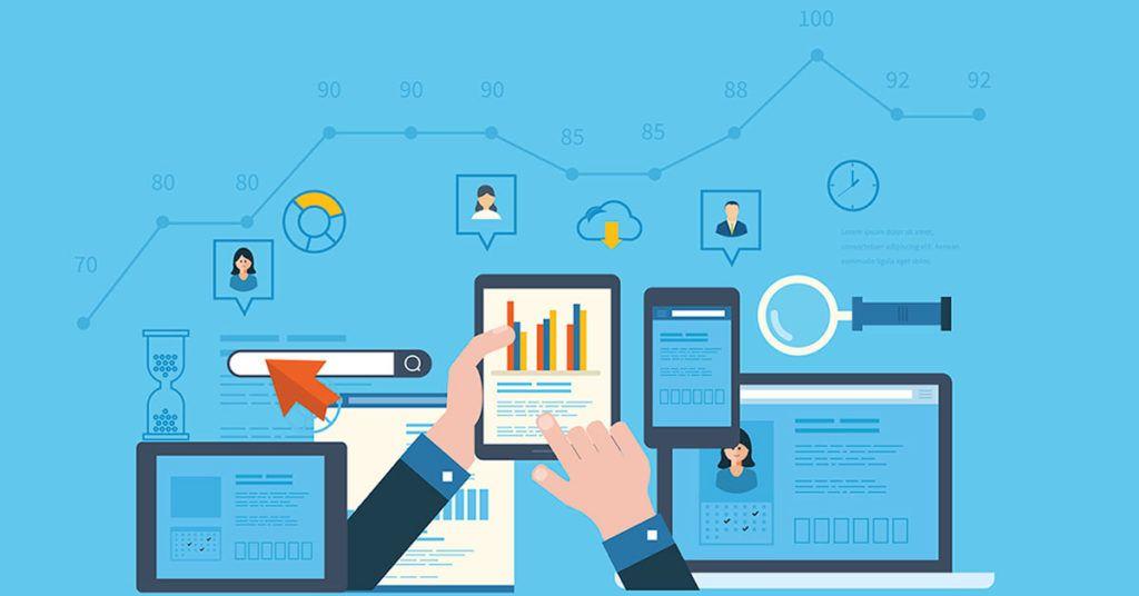 các chiến lược mobile marketing người kinh doanh nhất định phải học ngay