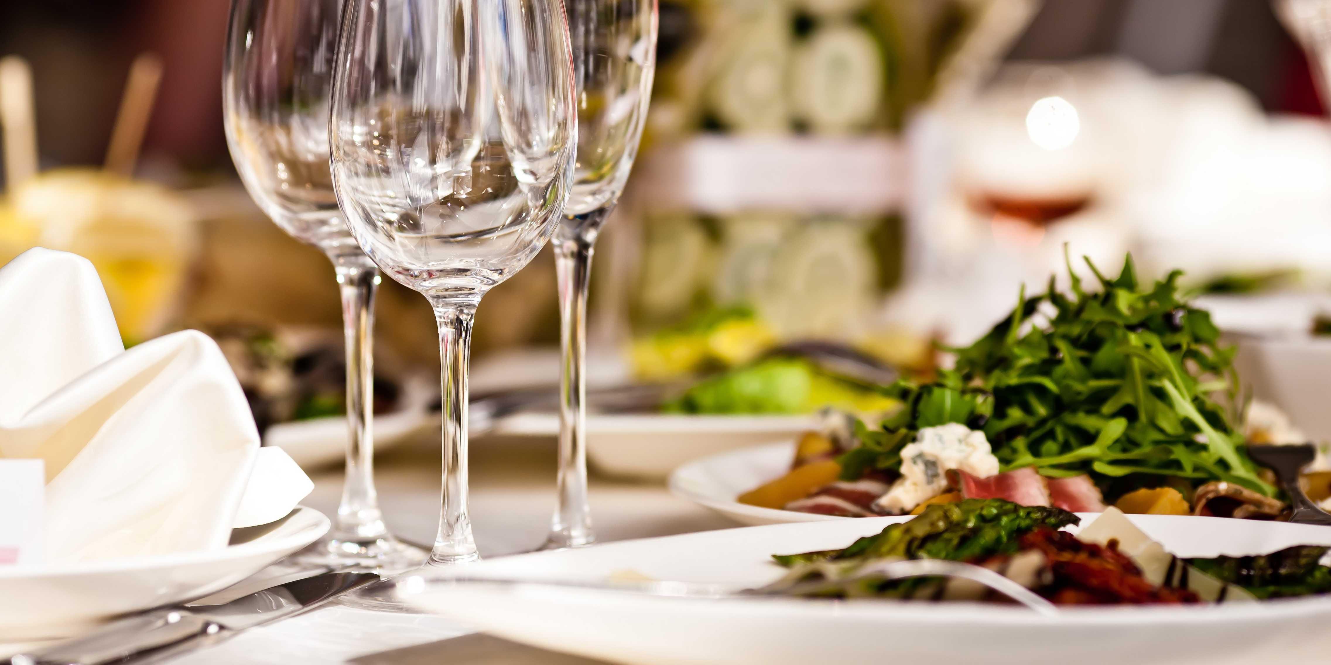 những điều kiện làm nên sự thành công khi kinh doanh quán ăn