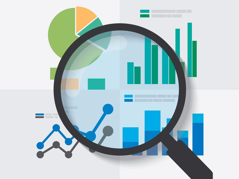 phần mềm pos thống kê chiến dịch hiệu quả